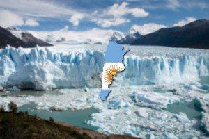 Zaujímavosti o Argentíne