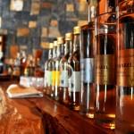 Ochutnávka rumu