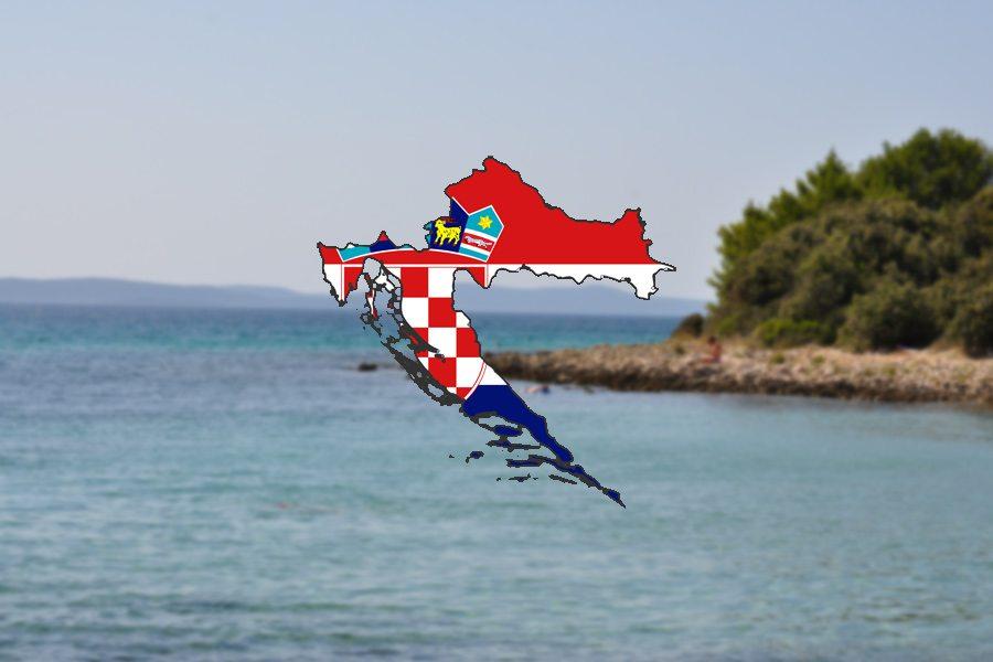 Zaujímavosti o Chorvátsku