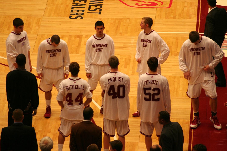 basketbalisti