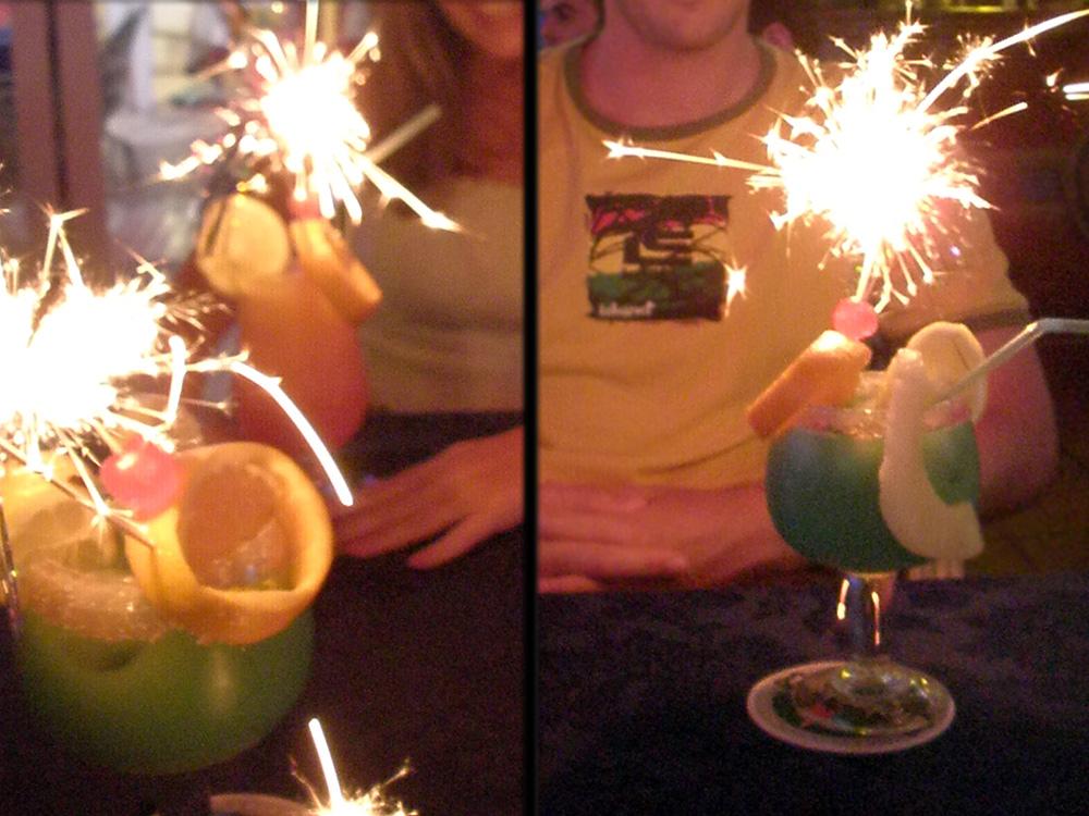 drinky-gran-canaria
