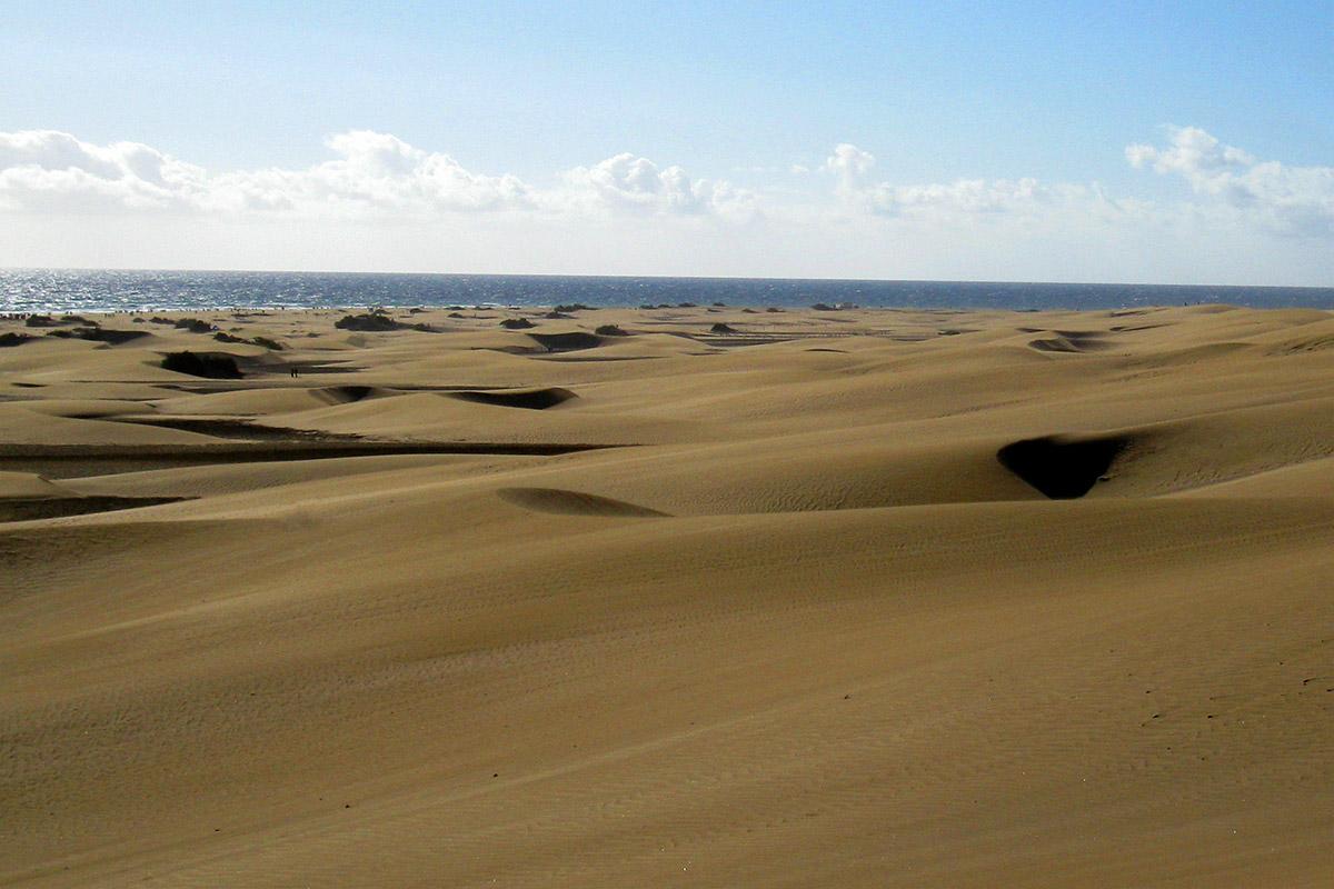 dunas-maspalomas-more