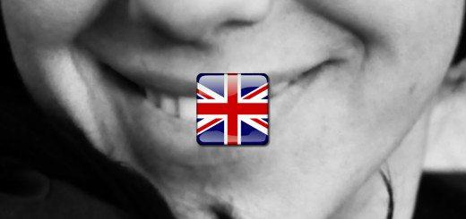 emócie a nálady po anglicky