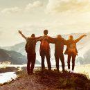 výber cestovného poistenia
