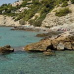 záliv Mallorca