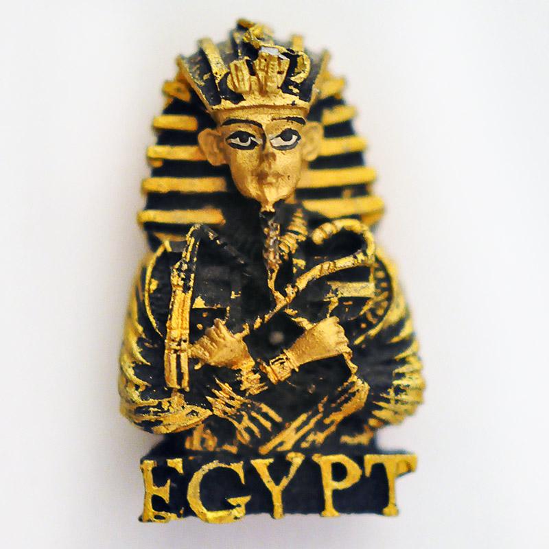 Egypt magnetky