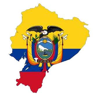 Ekuádor, Galapágy