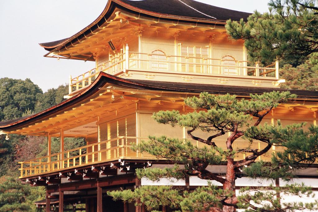 Japonsko zaujímavosti