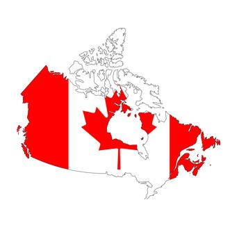 Kanada zaujímavosti