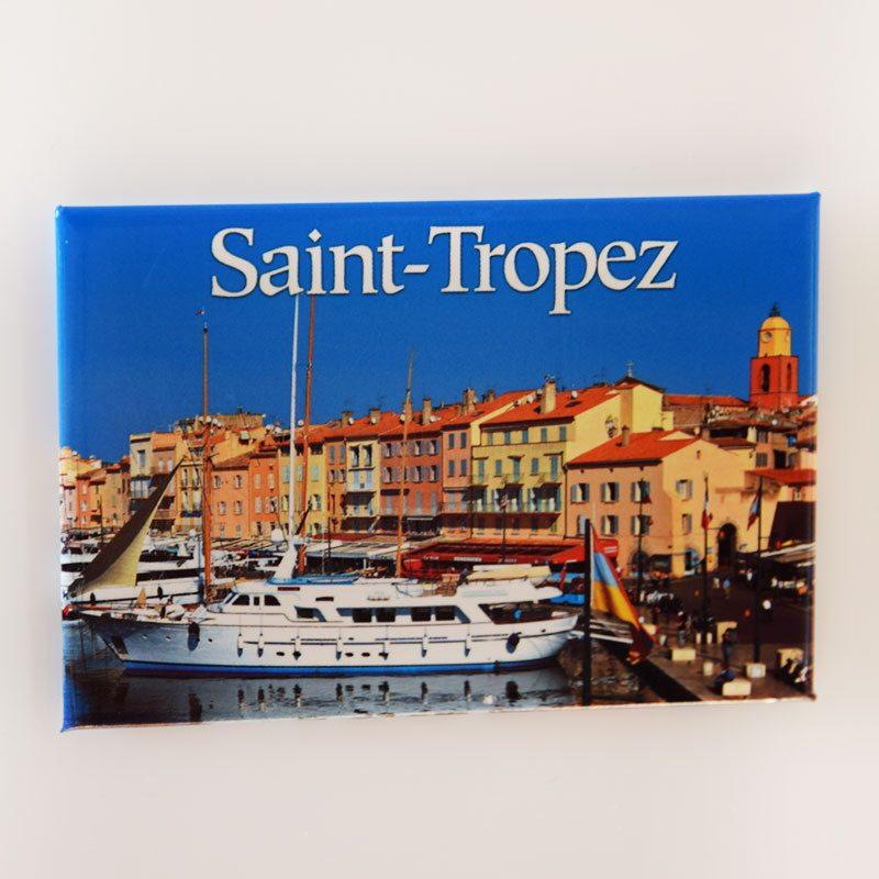 St. Tropez, Francúzsko