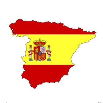 Španielsko zaujímavosti