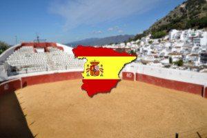 Zaujímavosti o Španielsku