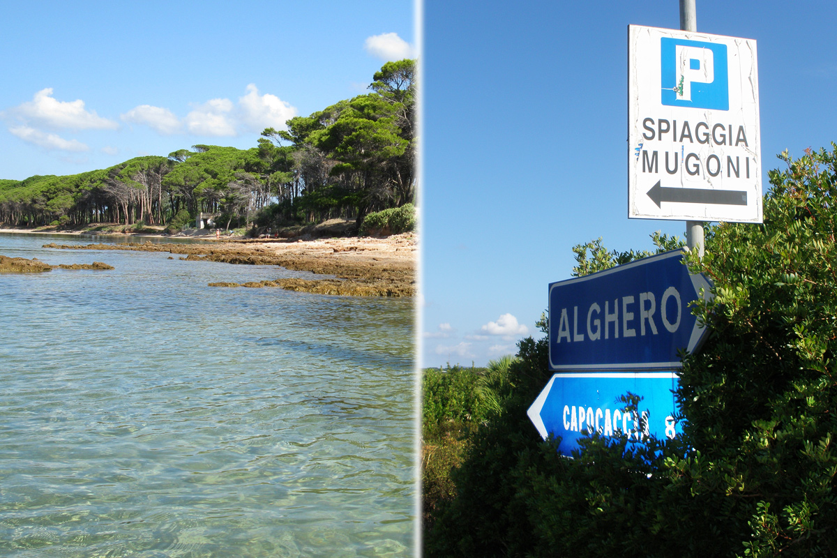spiaggia-Mugoni