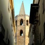 veža - Alghero