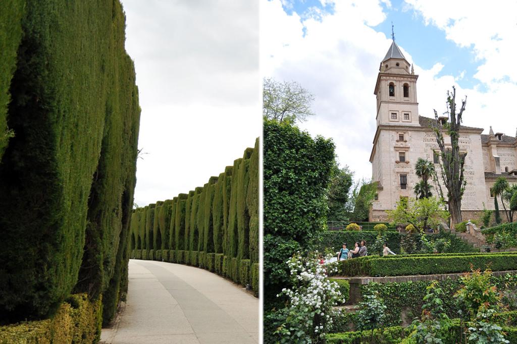 zahrady-alhambra