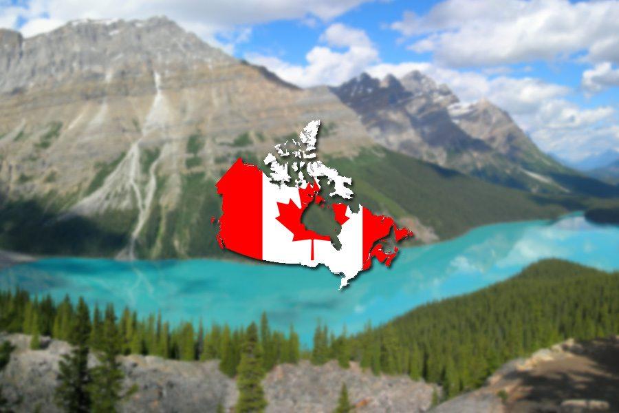 Zaujímavosti o Kanade