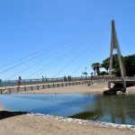 most, Fuengirola