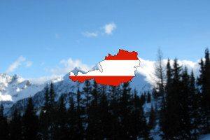 Zaujímavosti o Rakúsku