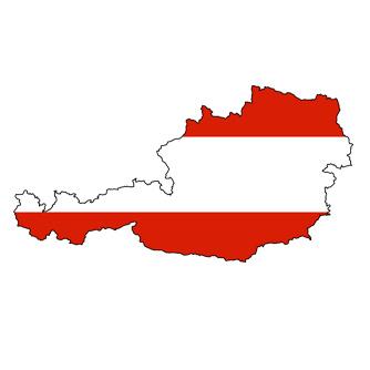 Rakúsko zaujímavosti