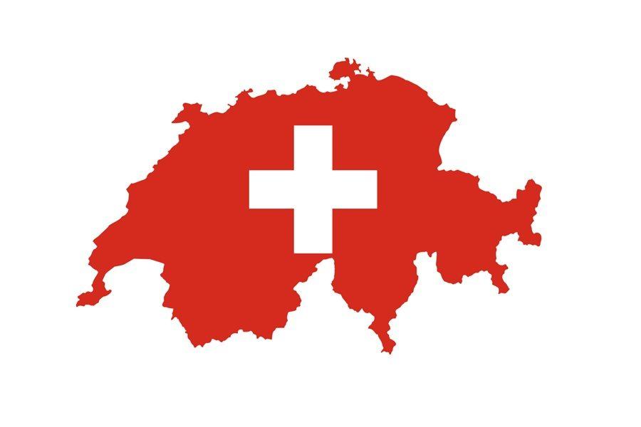 Švajčiarsko zaujímavosti
