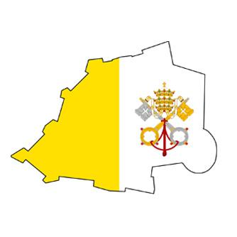 Vatikán zaujímavosti