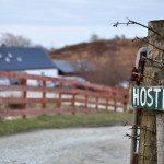 Hostel Isle of Skye