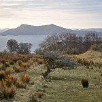 Isle of Skye ráno