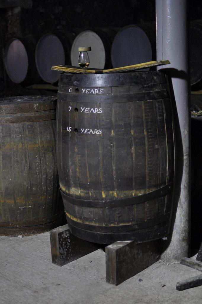 škótska whisky