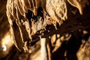 Jaskyňa driny - najkrajšie jaskyne na Slovensku
