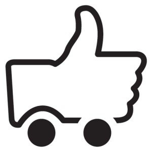 spolujazda - logo cartnership