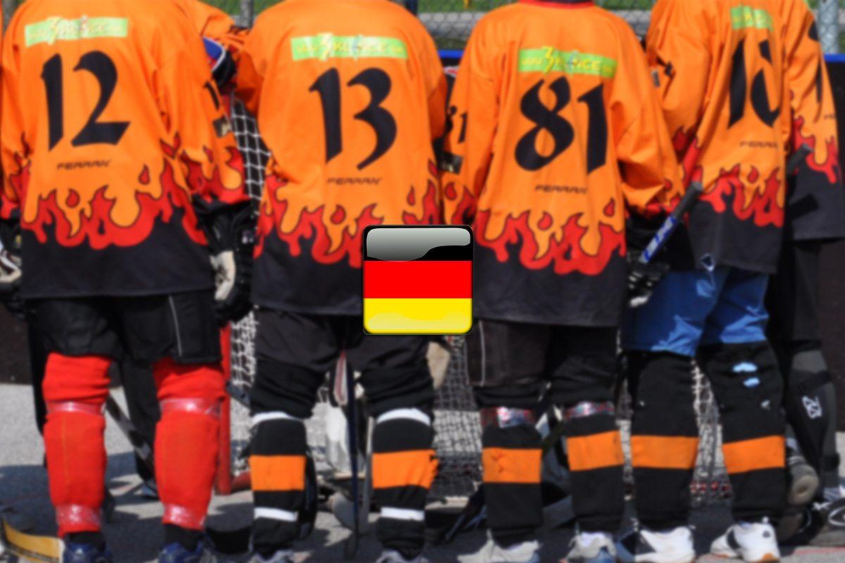 nemecké číslovky a čísla po nemecky