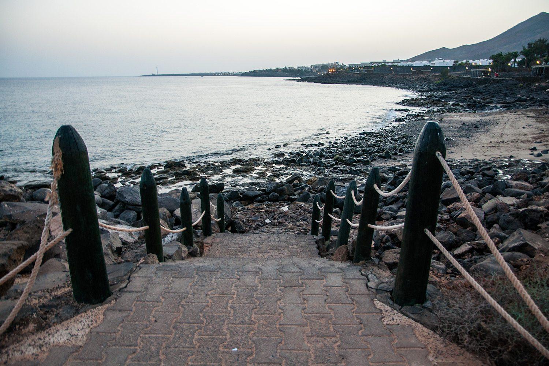 juh Lanzarote