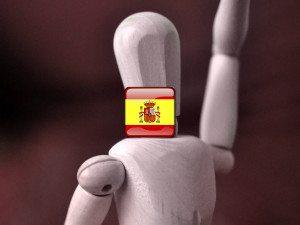 casti-tela-po-spanielsky