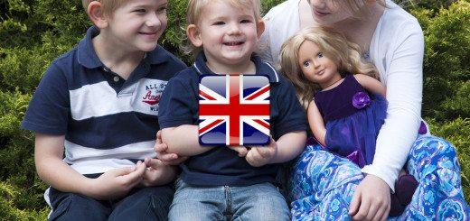 family-rodina-po-anglicky