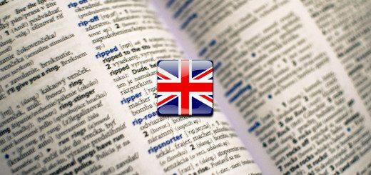 kontrola pravopisu po anglicky