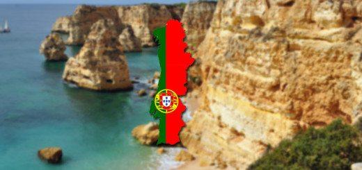 Portugalsko zaujímavosti