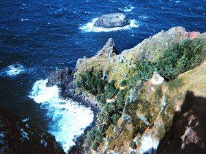 640px-Pitcairn_Island