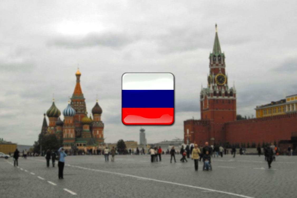 Po rusky - ruština pre samoukov