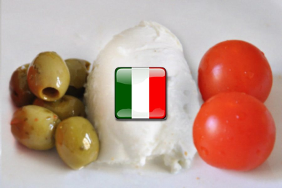 slovíčka po taliansky - taliančina pre samoukov