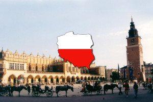 Poľsko zaujímavosti