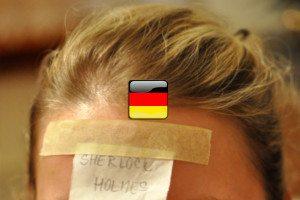 opis po nemecky - Nemčina pre samoukov