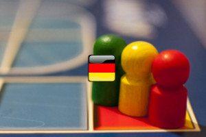 predložky po nemecky - nemčina pre samoukov