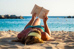 výroky, myšlienky a citáty o cestovaní