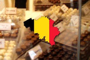 zaujimavosti belgicko