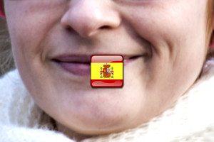 vzhľad a opis osoby po španielsky