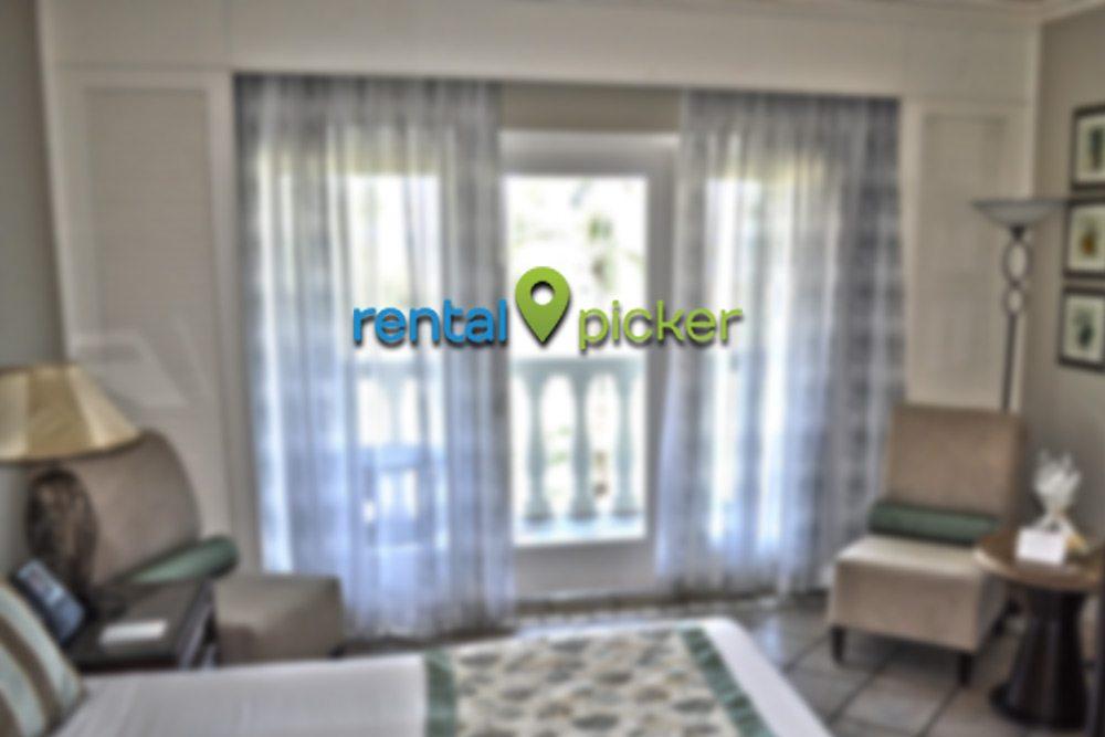hotely a ubytovanie rentalpicker