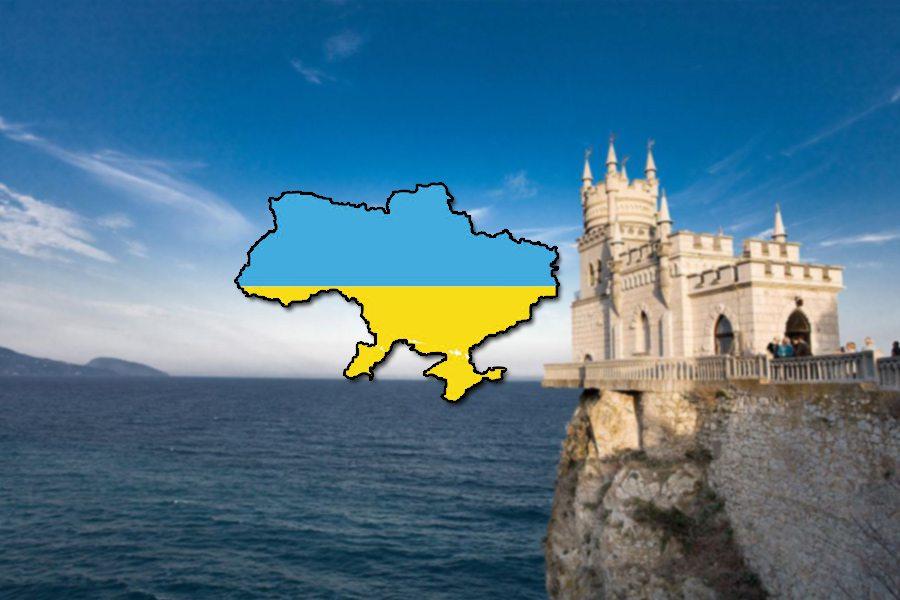 zaujímavosti ukrajina