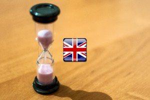 budúci čas po anglicky | angličtina