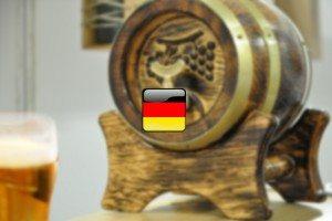 Nemčina pre samoukov a začiatočníkov| nemecké slovíčka a frázy