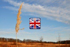 Príslovia a porekadlá po anglicky